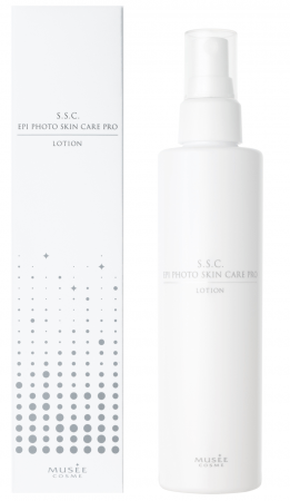 S.S.C. EPI PHOTO SKIN CARE PRO
