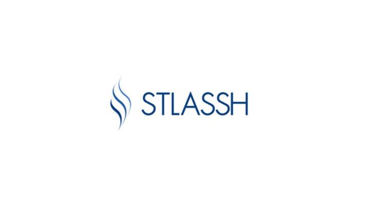 ストラッシュ STLASSHの特徴と評判は? 料金や店舗数もチェック